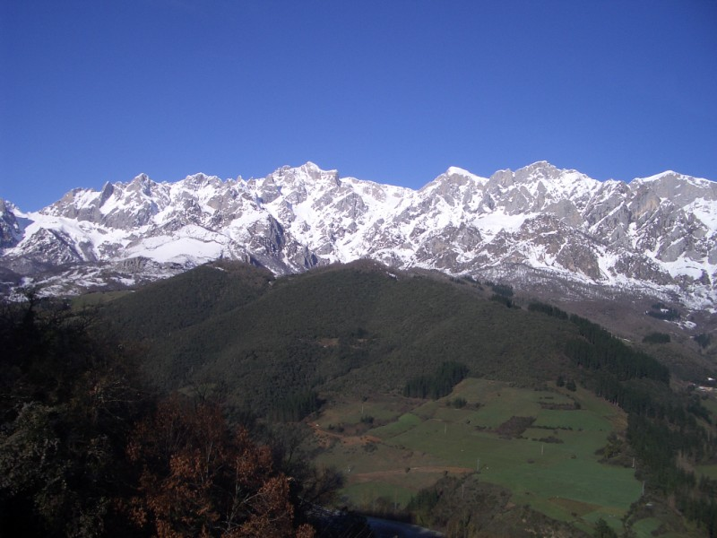 Visita a Aravalle en Navidades (Diciembre 2008) Imgp1352