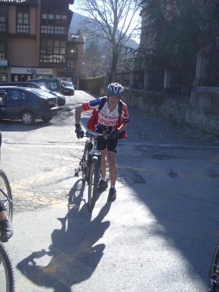 Ruta de los infortunios (18/02/09) Imgp1427