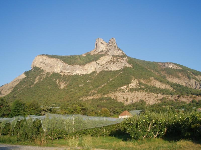 Petit tour en Drôme Provençale... P1010810