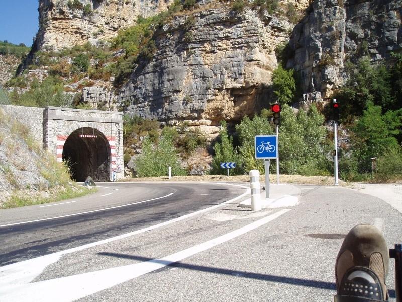 Petit tour en Drôme Provençale... P1010814