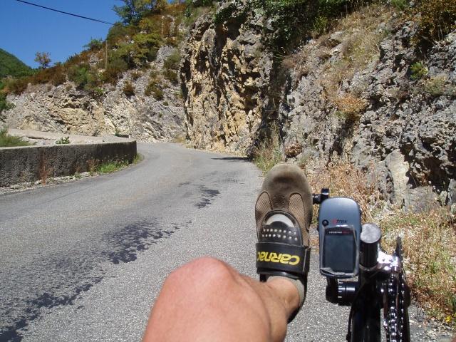 Petit tour en Drôme Provençale... P1010815