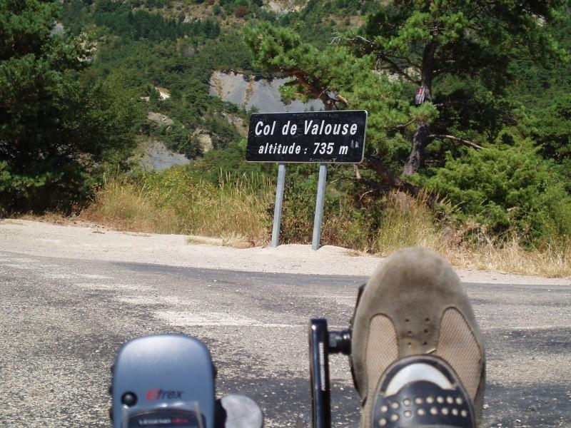 Petit tour en Drôme Provençale... P1010817