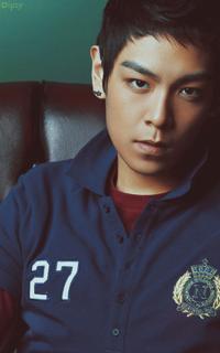 Les Gamma {11/11} Kim_so10
