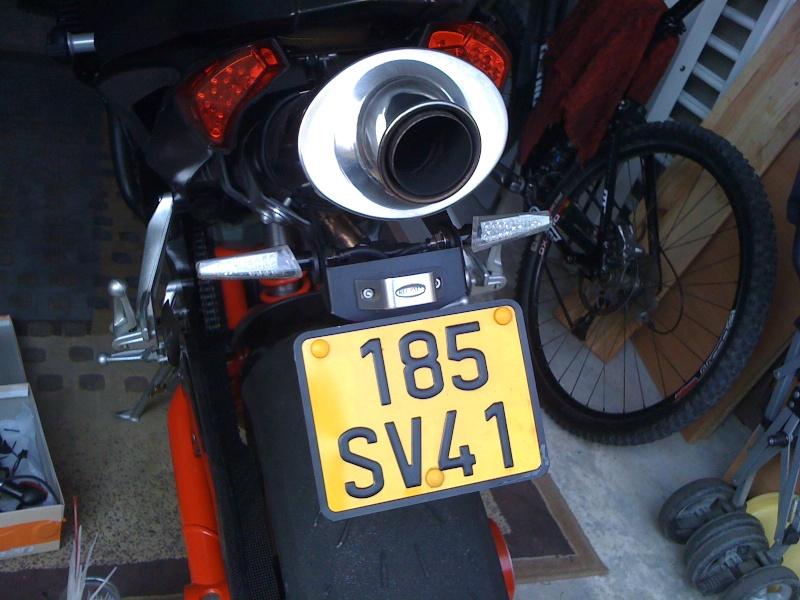 TNT 1130 Sport de Thomas Img_0214