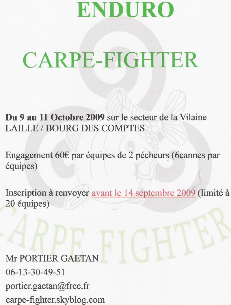 ENDURO CARPE FIGHTER Scan0010