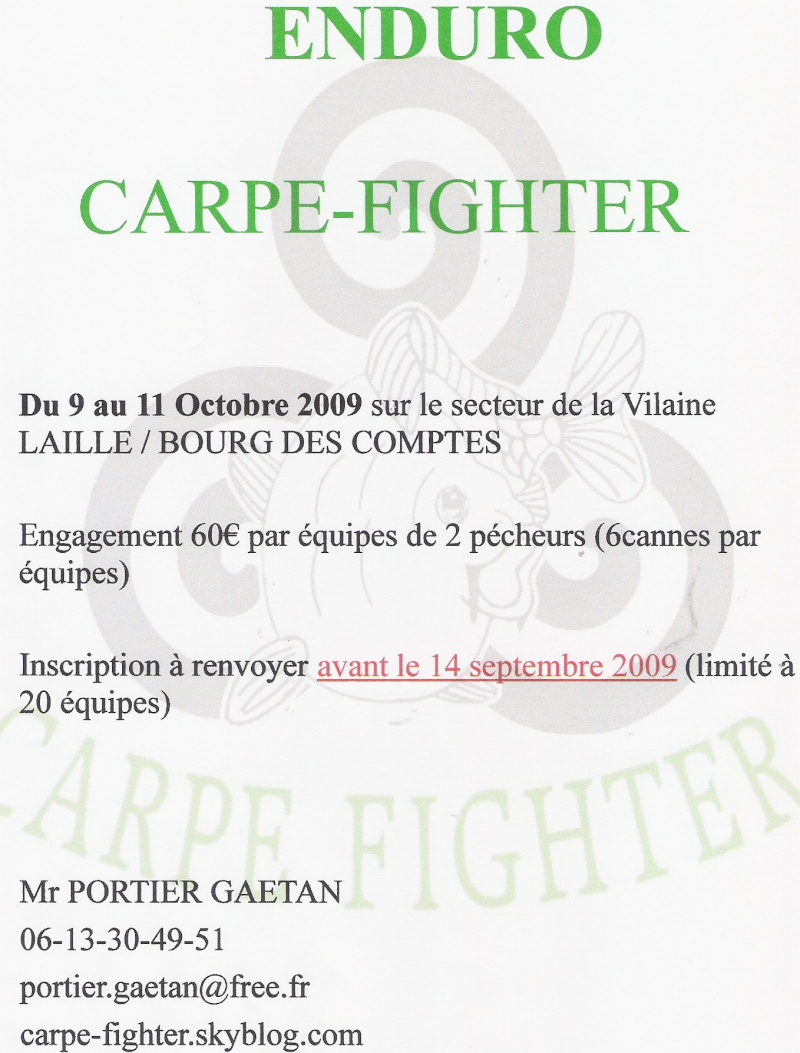 enduro CARPE FIGHTER Scan0012