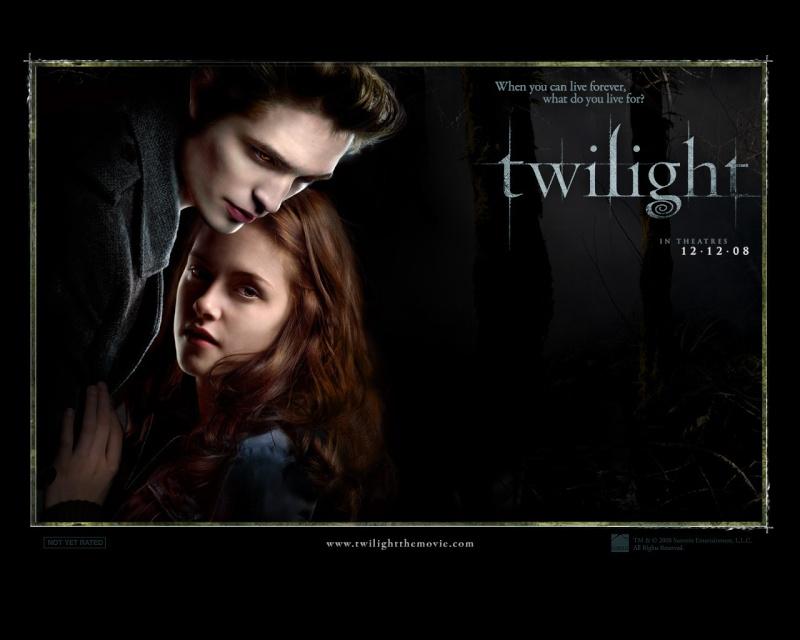 ~*~Twilight ~*~ Twilig10