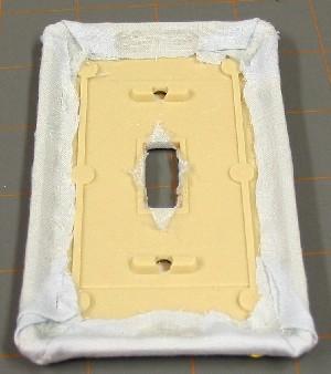 تزين مفاتيح الكهرباء  بطريقة رائعة 00810