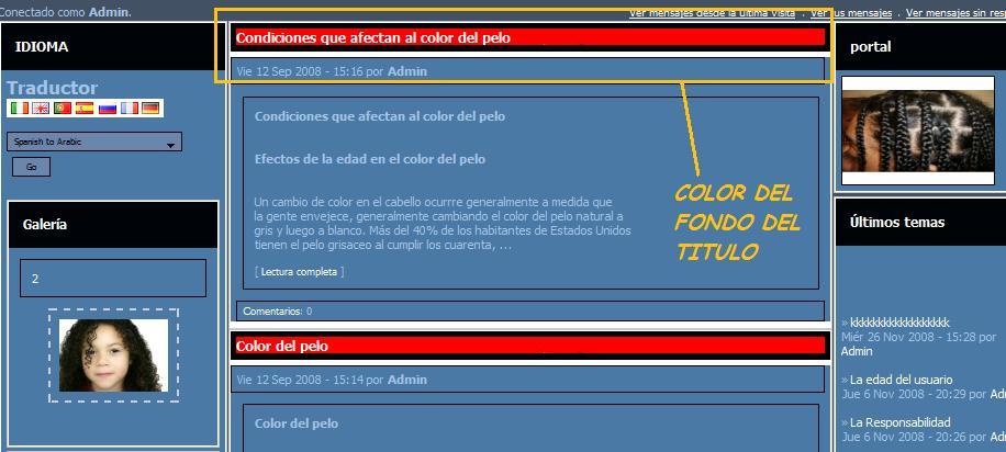 [Código] Imagen de fondo en módulos del portal Portal10