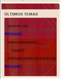 [Código] Imagen de fondo en módulos del portal Scroll10