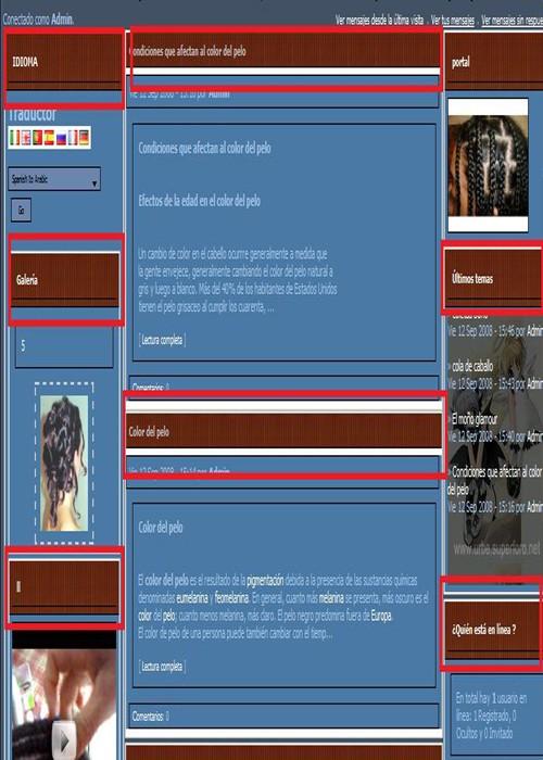 [Código] Imagen de fondo en módulos del portal Tete10