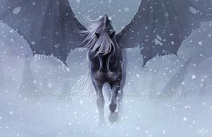Darsor, the winterking is up for grabs. Forsak10