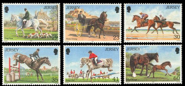 Pferde - Seite 3 Jersey10