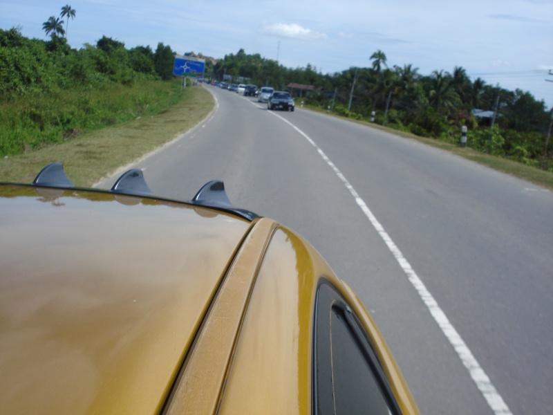 pic konvoi KUALA PENYU (PANTAI SAWANGAN).. Dsc09411