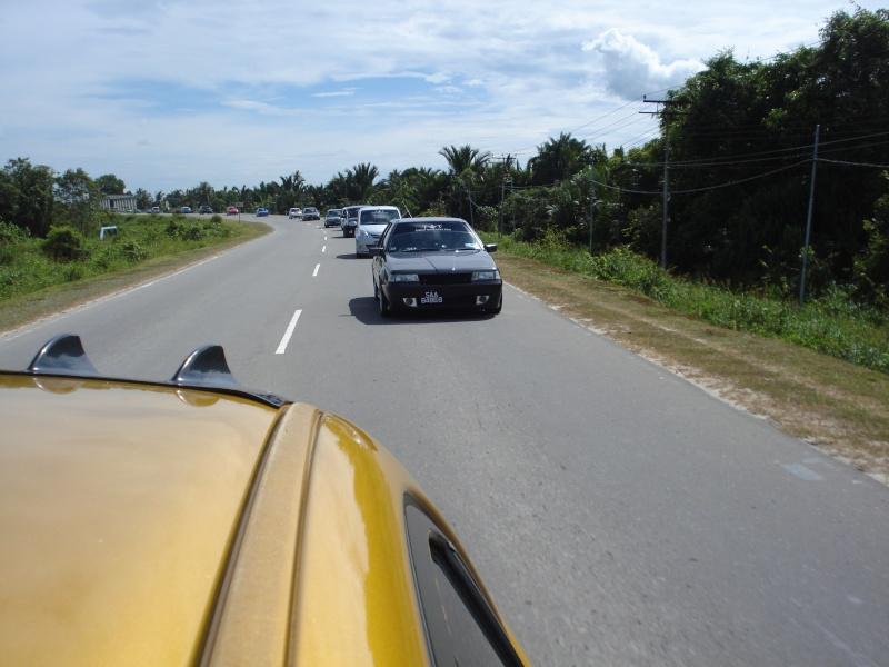 pic konvoi KUALA PENYU (PANTAI SAWANGAN).. Dsc09413