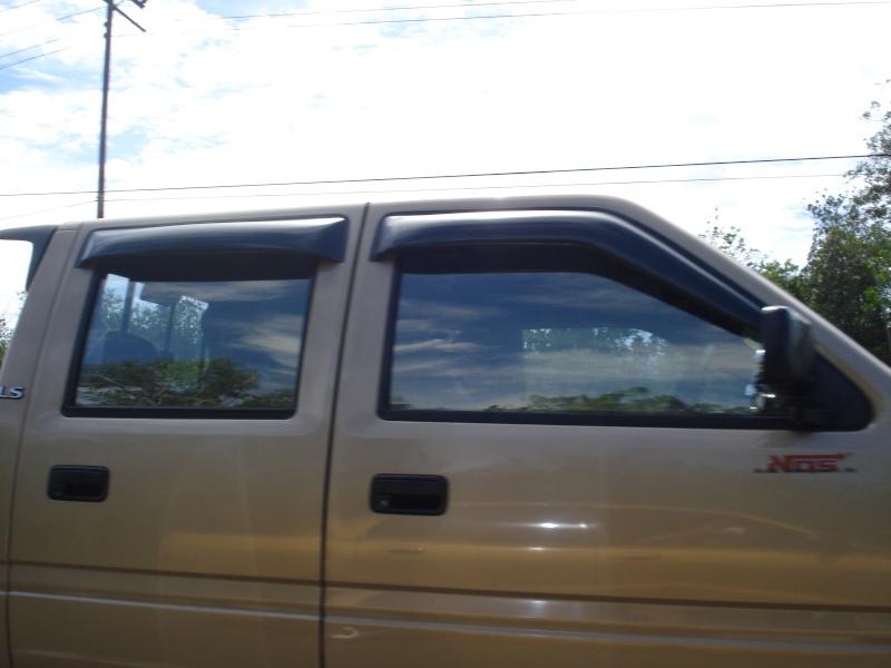 pic konvoi KUALA PENYU (PANTAI SAWANGAN).. Dsc09418