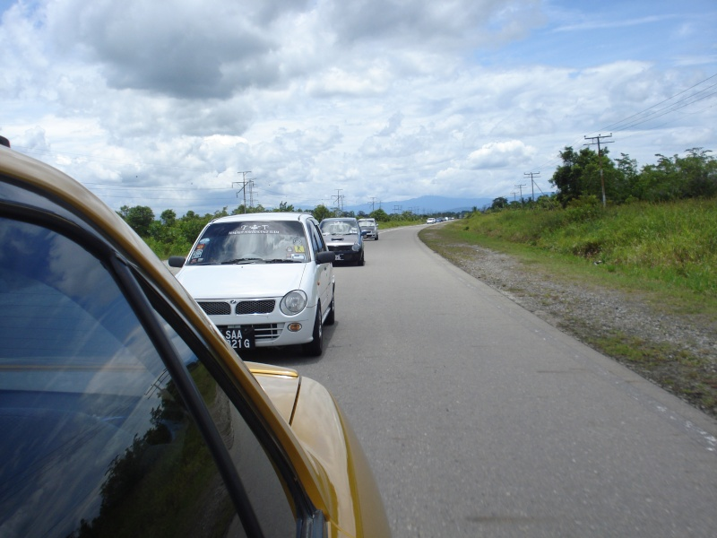 pic konvoi KUALA PENYU (PANTAI SAWANGAN).. Dsc09427