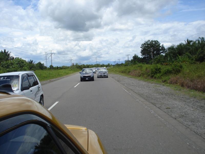 pic konvoi KUALA PENYU (PANTAI SAWANGAN).. Dsc09428