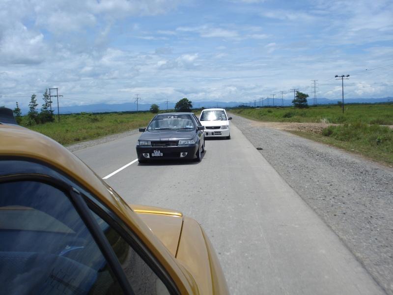 pic konvoi KUALA PENYU (PANTAI SAWANGAN).. Dsc09432