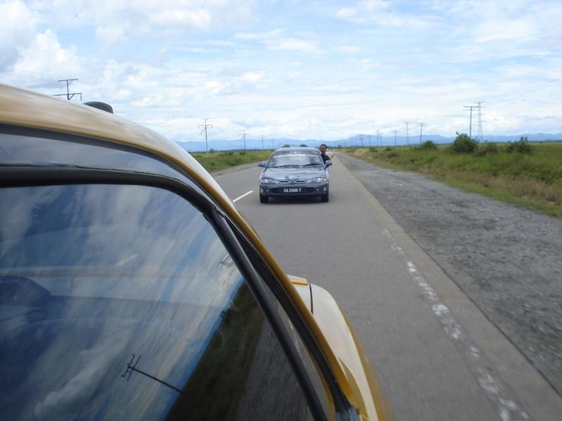 pic konvoi KUALA PENYU (PANTAI SAWANGAN).. Dsc09433