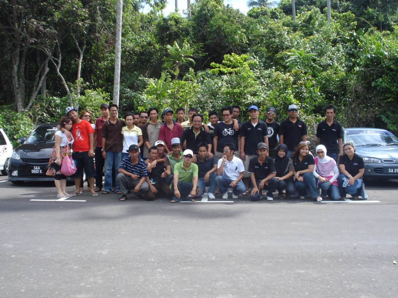 pic konvoi KUALA PENYU (PANTAI SAWANGAN).. Dsc09511