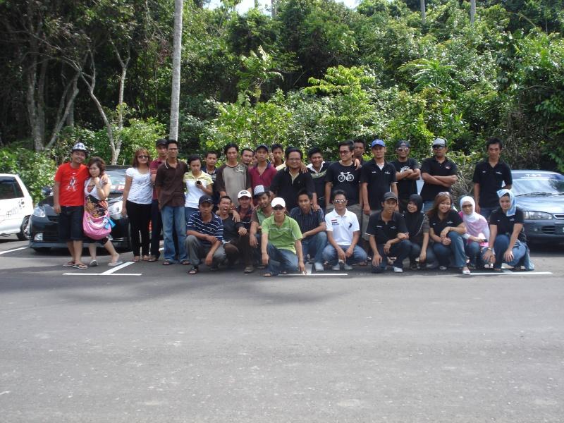 pic konvoi KUALA PENYU (PANTAI SAWANGAN).. Dsc09512