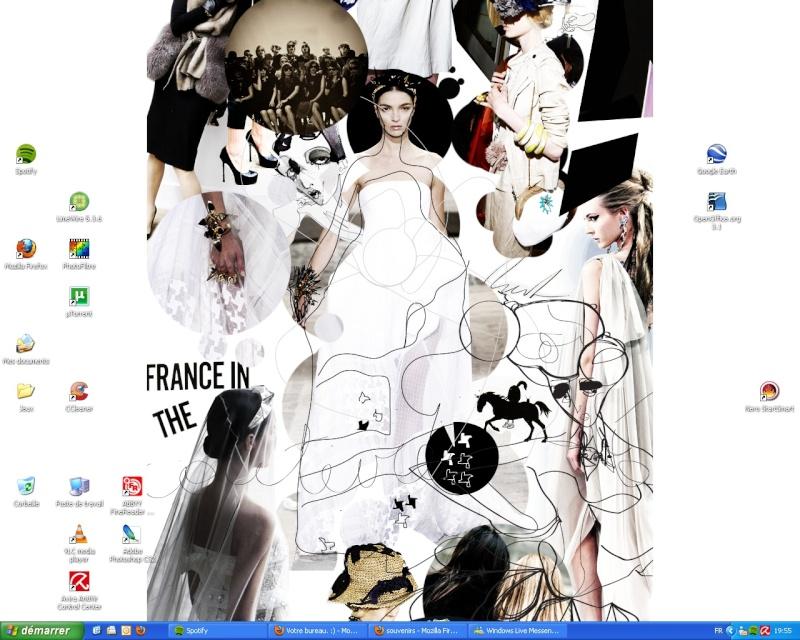 Votre bureau. :) Breau_10