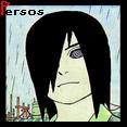 Naruto Ultimate Rpg Perso10