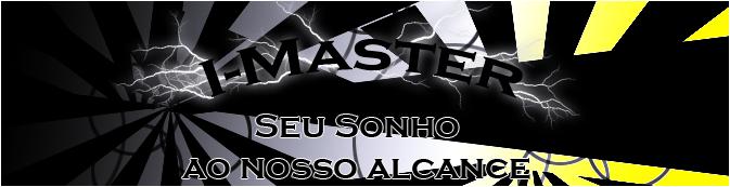 ::..:: i-Master ::..::