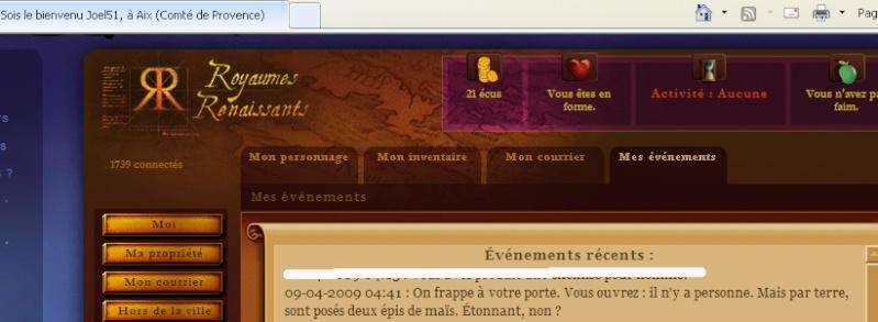concours boulassothérapie, édition avril 1457 Boulas16