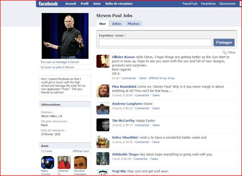 Le retour assuré de Steve Jobs le patron d'Apple ! Captur12