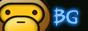 Big community Logo_p10