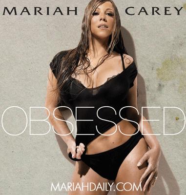 MARIAH CAREY - Album en preparation, 1er single Triumphant le 2/08/12 - Page 2 B9013d10