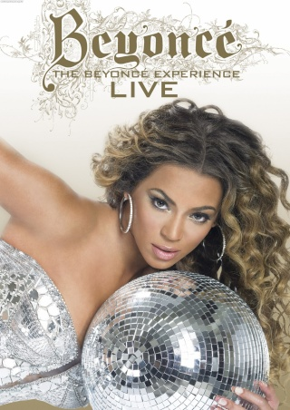 The Beyonce Experience DVD Live The_be11