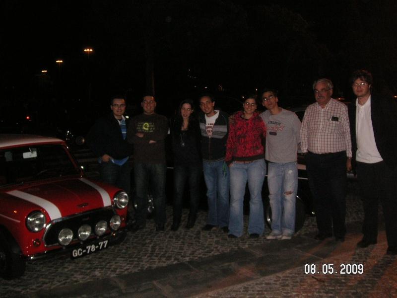 FOTOS CAFEZADA DE MAIO Pict0714