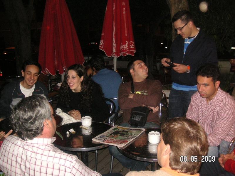 FOTOS CAFEZADA DE MAIO Pict0715
