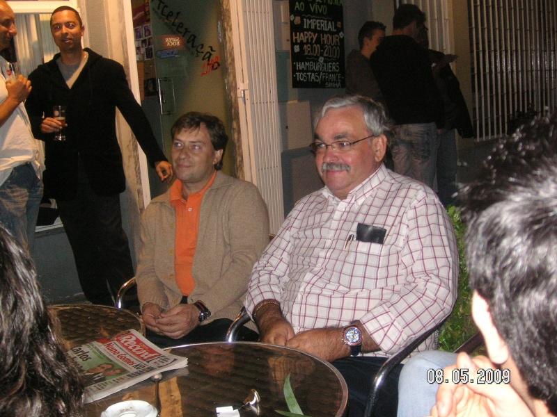 FOTOS CAFEZADA DE MAIO Pict0716