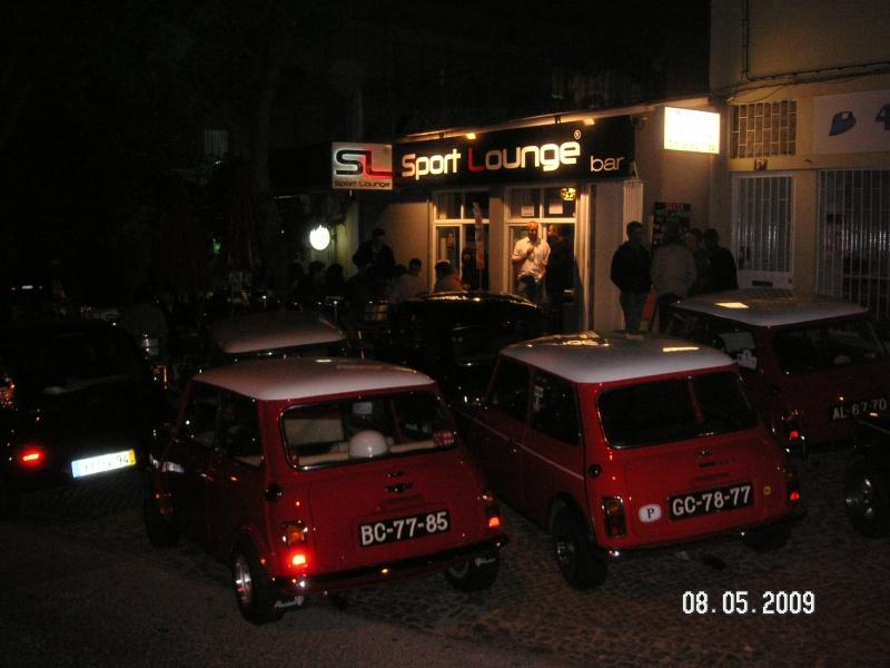 FOTOS CAFEZADA DE MAIO Pict0717
