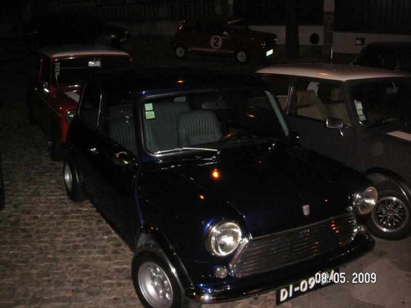 FOTOS CAFEZADA DE MAIO Pict0718