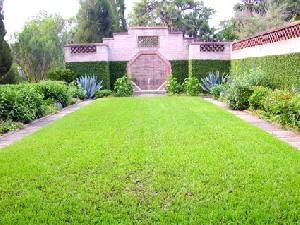 الحدائق الخضراء في نظام الأبنية 24363710