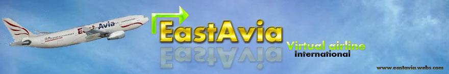 EASTAVIA