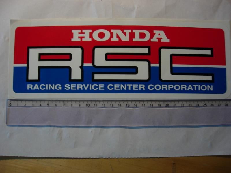 autocollants RSC Dscn2315