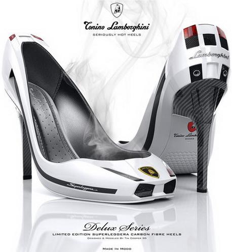 Frauen und Schuhe Schuh210