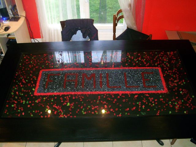 MA TABLE DE SALLE A MANGER P3090111