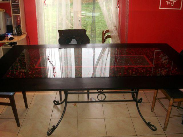 MA TABLE DE SALLE A MANGER P3090112