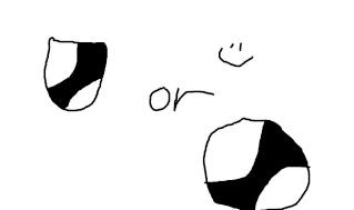 .:.::Chibi Club::.:.-CLOSED - Page 2 Untitl37