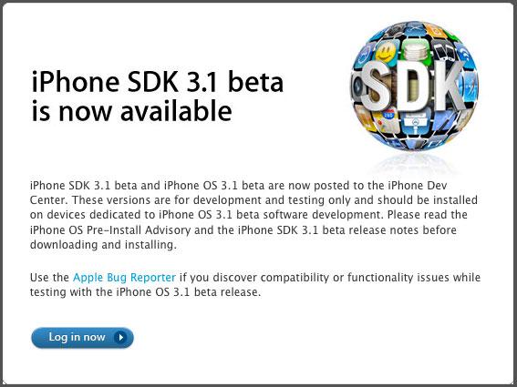 le firmware 3.1 ce qui ya de nouveau 02278811