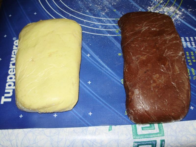 les biscuits damiers Le_dam10