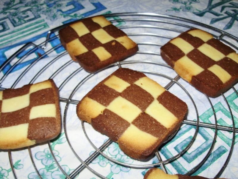 les biscuits damiers Le_dam14