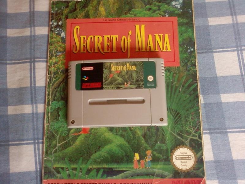 ]Lo4an's Collection [RPG - SNES] Secret10